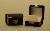 D7 Elegant Earring Box