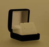 FU 7 Earring Box-Flip Pad